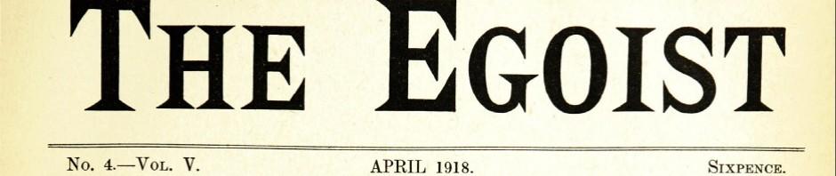 cropped-the-egoist-2.jpg